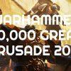 WARHAMMER 40,000 大征戦 2014 トーナメント開催のお知らせ